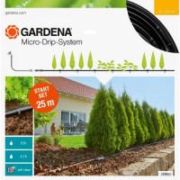 Gardena Micro-Drip