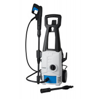 Reinigingsmachines & toebehoren