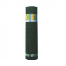 CASANET GROEN 12.5X12.5 - 0.65/0.90 - 1500MM A 25M