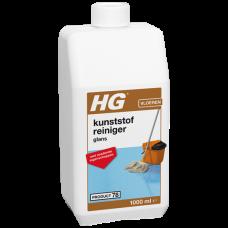 HG GLANSREINIGER VOEDEND 1L (PRODUCT 78) 1 L