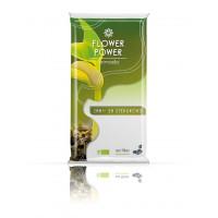 FLOWER POWER ZAAI-EN STEKGROND 20 LT