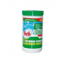 HTH PH MINUS 2 KG