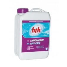 HTH ANTIKALK (5,15 KG) 5 LT