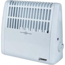 EUROM CK401IP FROST PROTECTOR