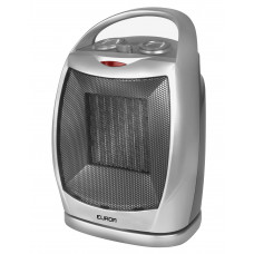 EUROM SF 1525 HEATER