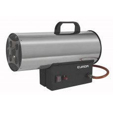 EUROM HKG-15 GAS HEATER
