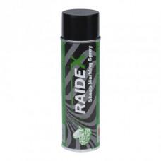 MERKSPRAY GROEN RAIDEX SCHAPEN 500 ML