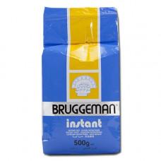 INSTANT GIST BRUGG.500 GR