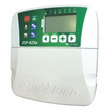 RB ESP-RZXE6 6-STAT. WIFI OUTDOOR AUTOMAAT