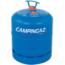 CAMPING GAZ 907 VULLING