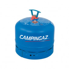 CAMPING GAZ 904 VULLING